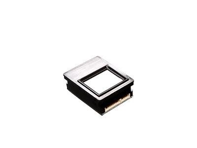 U10-SF Stand-Alone OEM Fingerprint Sensor